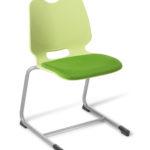 spark-upholstered-seat-option