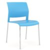 star-chair-aqua