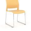 star-chair-skidbase-daffodil