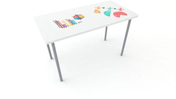 table_1200x600_whiteboard