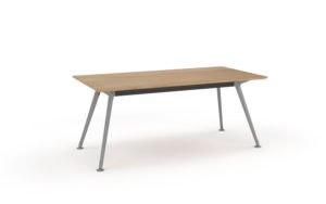 Top Task Meeting/Boardroom Tables | Agile Furniture | Class Furniture NZ