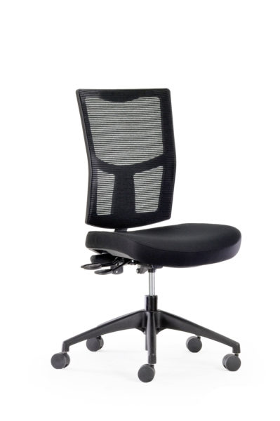 Ultimate Mesh Chair | Ergonomic Office Seat | Class Furniture Solutions