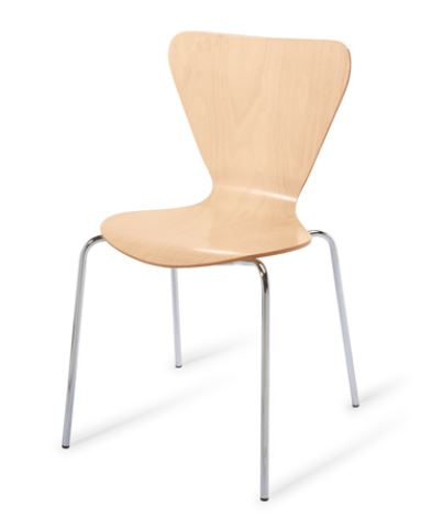 wedge-cafe-chair