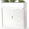 Proceed-Tambour-with-Planter-Box-cropped