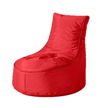 Kiddo Beanbag | Modern Classroom Furniture | Class Furniture Solutions