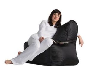 Oasis Beanbag | Versatile Furniture | Class Furniture Solutions