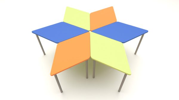Buddy-Diamond-Table-3