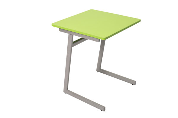 Buddy-Fixed-Top-Desk-Melteca-Colour