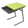 Buddy-Sliding-Tray-Desk-Melteca-Colour