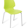 Chill-Chair-Green