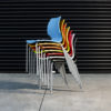Chill-Chair-Setting-Image