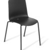 Coco-Chair-Black