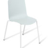 Coco-Chair-Light-Blue