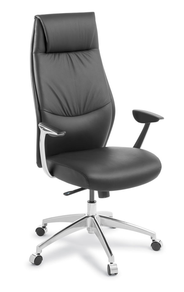 Darius-Executive-Chair-High-Back