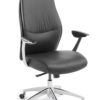 Darius-Executive-Chair-Mid-Back