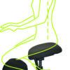 Kneeler-Operator-Chair-Thumnail