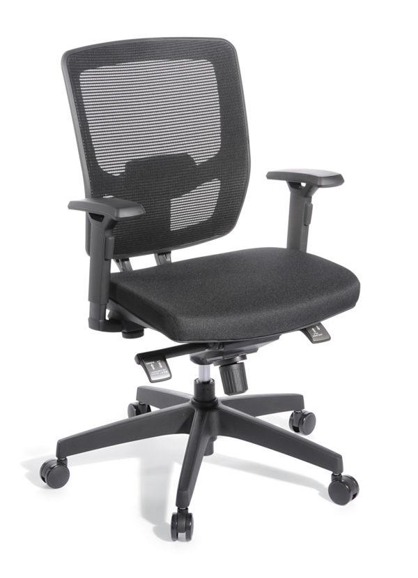 Manfield-High-Back-Chair-Executive