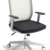 Manfield-High-Back-Chair-Standard-White