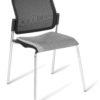 Report-Chair-4-Leg