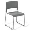Slim-Chair
