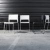 Slim-Chair-Setting-2