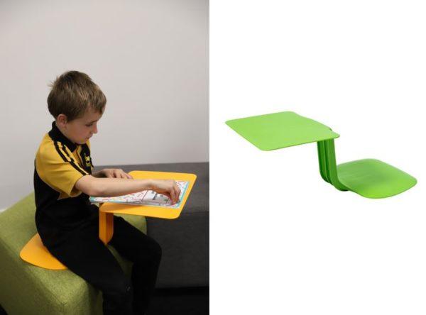 Z-Seat