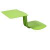 Z-Seat-Green