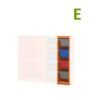 E-Tote-Tray-Unit-With-4-Deep-Trays