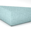 Eightby4-Ottoman-Series-Large-Triangle