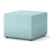 Eightby4-Ottoman-Series-Square