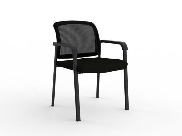 Ozone-Mesh-Chair