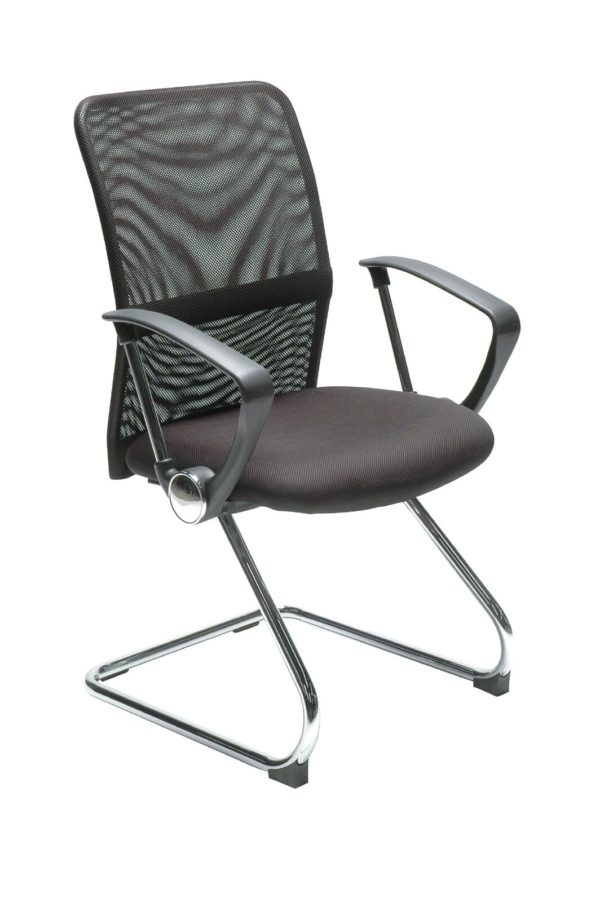 Sabre-Mesh-Visitor-Chair