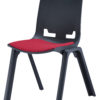 Zone-Linking-Chair-Black-Red