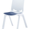 Zone-Linking-Chair-White-Navy