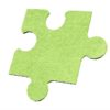 Acoustic Wall Tiles Puzzle