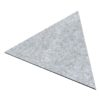 Acoustic Wall Tiles Triangle