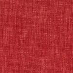 Keylargo Cherry