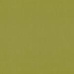 Lustrell Charisma Grass