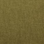 Keylargo Grass