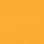 Lustrell Charisma Lemon