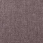 Keylargo Lilac