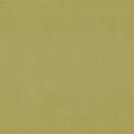 Lustrell Charisma Lime