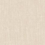 Keylargo Linen