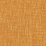 Keylargo Marigold