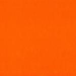 Lustrell Charisma Orange