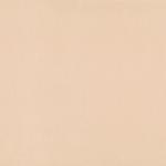 Lustrell Charisma Parchment