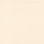 Lustrell Charisma Polar