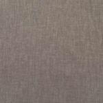 Keylargo Silver