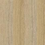 Atlantic Oak