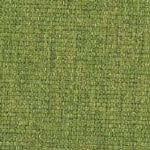 Splice Green